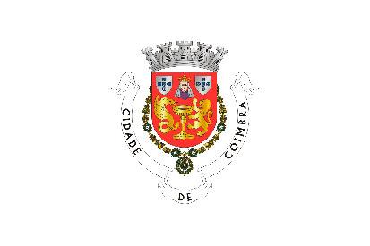 Bandera Almalaguês