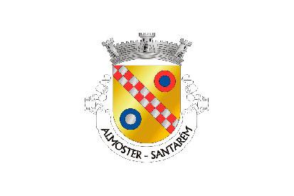 Bandera Almoster (Santarém)