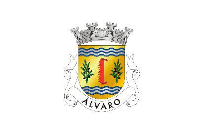 Álvaro (Oleiros) personalizada