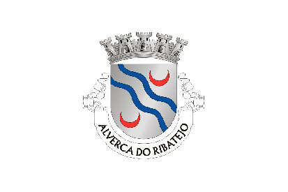 Bandera Alverca do Ribatejo
