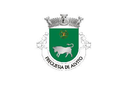 Alvito (freguesia) personalizada