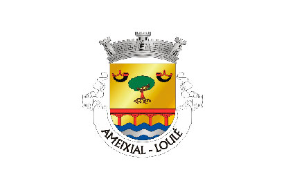 Bandera Ameixial (Loulé)