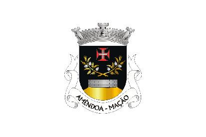 Bandera Amêndoa (Mação)