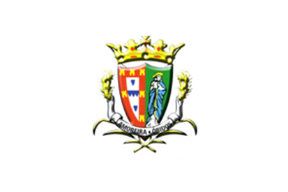 Bandera Amoreira (Óbidos)
