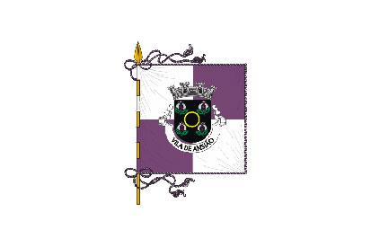 Bandera Ansião (freguesia)
