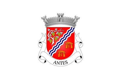 Antes (Portugal) personalizada