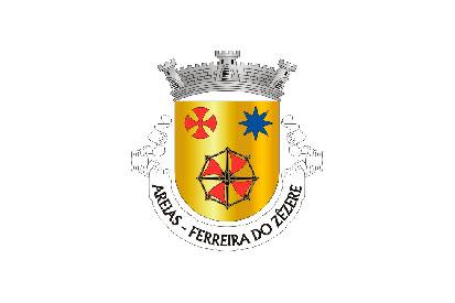 Bandera Areias (Ferreira do Zêzere)