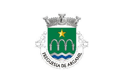 Bandera Arganil (freguesia)