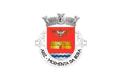 Bandera Ariz (Moimenta da Beira)
