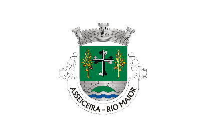 Bandera Asseiceira (Rio Maior)