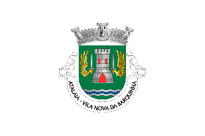 Bandera Atalaia (Vila Nova da Barquinha)