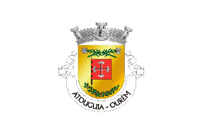 Bandera Atouguia