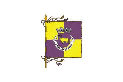 Bandera Atouguia da Baleia