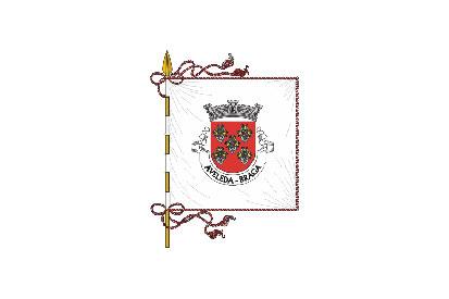 Bandera Aveleda (Braga)