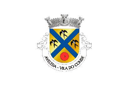 Bandera Aveleda (Vila do Conde)