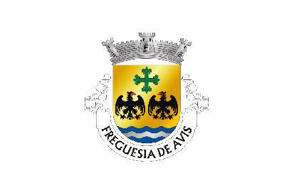 Bandera Avis (freguesia)