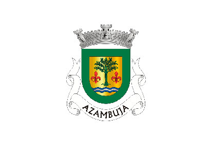 Bandera Azambuja (freguesia)