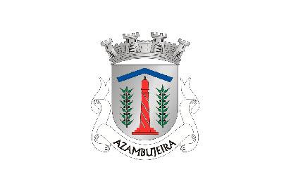 Bandera Azambujeira