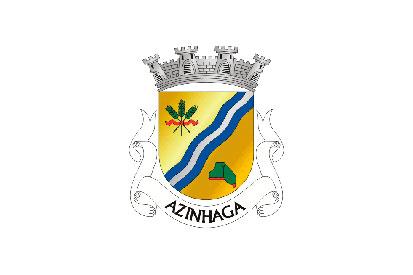 Bandera Azinhaga