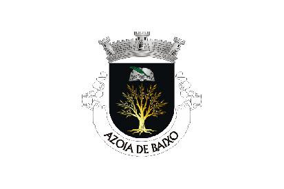 Bandera Azóia de Baixo