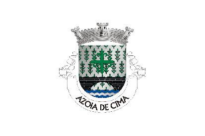Bandera Azóia de Cima