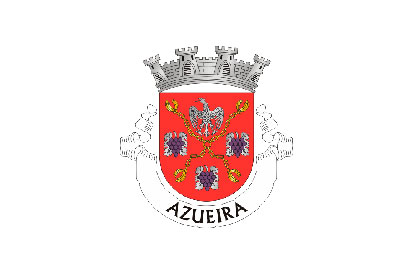 Bandera Azueira