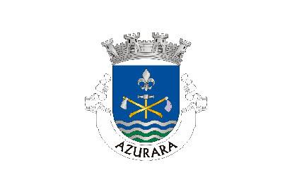Bandera Azurara (Vila do Conde)