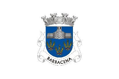 Bandera Barbacena (Elvas)