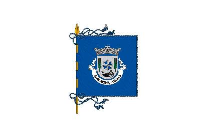 Bandera Barcarena
