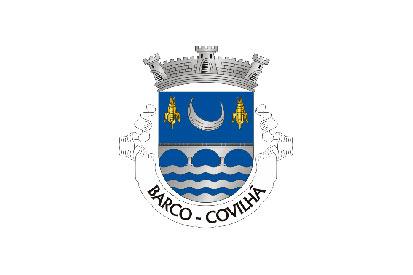 Bandera Barco (Covilhã)