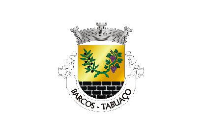 Bandera Barcos