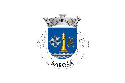 Bandera Barosa