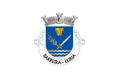 Bandera Barreira (Leiria)