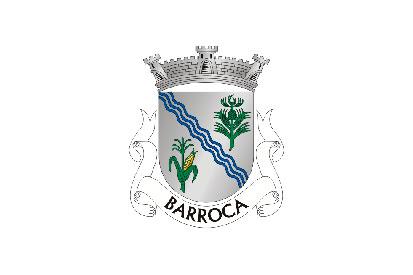 Bandera Barroca (Fundão)