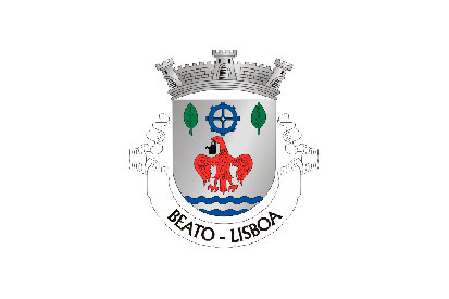 Bandera Beato (Lisboa)