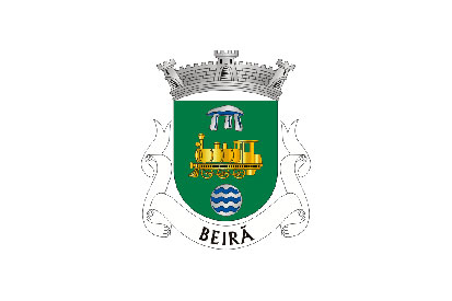 Bandera Beirã