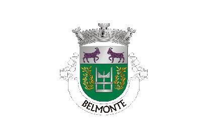 Bandera Belmonte (freguesia)