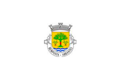 Bandera Bemposta (Abrantes)