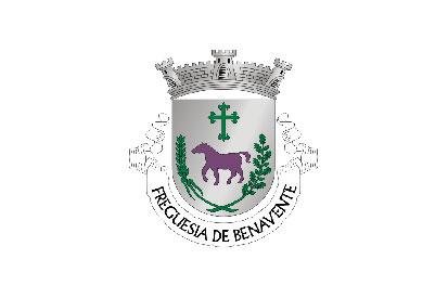 Bandera Benavente (freguesia)