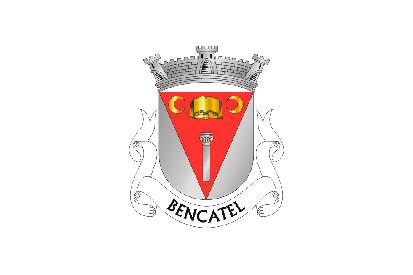 Bandera Bencatel