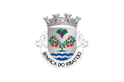 Bandera Benfica do Ribatejo