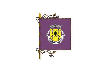 Bandera Besteiros (Paredes)
