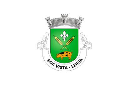 Bandera Boa Vista (Leiria)