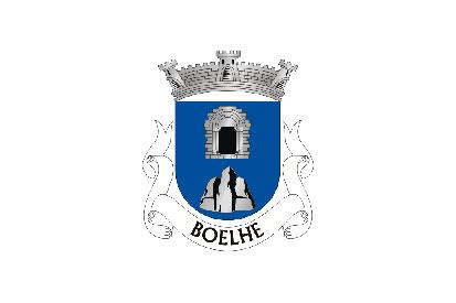 Bandera Boelhe