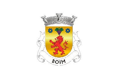 Bandera Boim (Lousada)