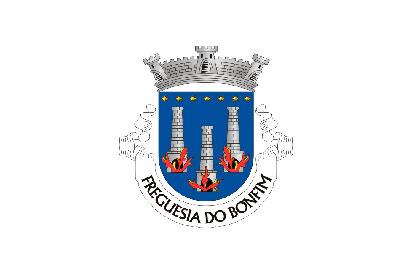 Bonfim (Oporto) personalizada