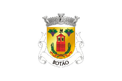 Bandera Botão