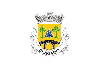 Bandera Bragado (Vila Pouca de Aguiar)