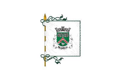 Bandera Brandoa
