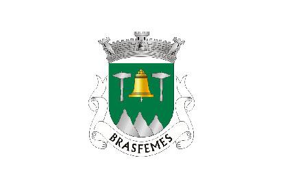 Bandera Brasfemes